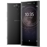 Nutitelefon Sony Xperia XA2