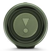 Kaasaskantav juhtmevaba kõlar JBL Charge 4