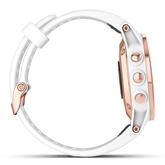 Мультиспортивные часы FENIX 5S Plus Sapphire, Garmin