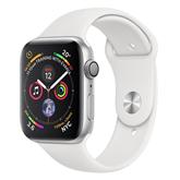 Smart watch Apple Watch Series 4  GPS (40 mm)