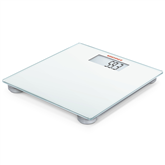 Digital personal scale Soehnle Multi