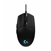 Optical mouse Logitech G102 Prodigy