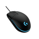 Optiline hiir Logitech G102 Prodigy