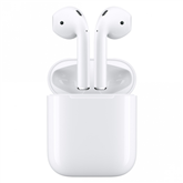Peakomplekt Apple AirPods
