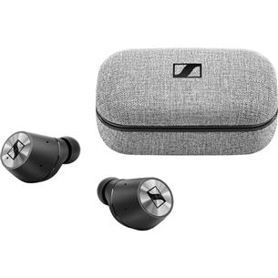 Täis juhtmevabad kõrvaklapid Sennheiser Momentum True Wireless