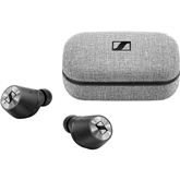 Wireless headphones Sennheiser Momentum True Wireless