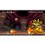 Switch mäng New Super Mario Bros. U Deluxe