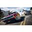 Xbox One mäng Far Cry 5