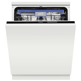 Built-in dishwasher Hansa (14 place settings)
