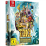 Switch mäng Toki Collectors Edition