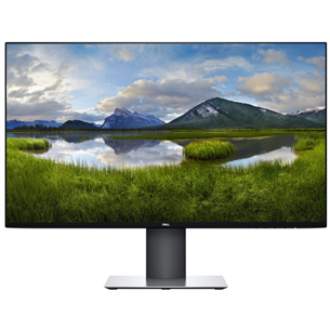 "27"" QHD LED IPS monitor Dell U2719D"