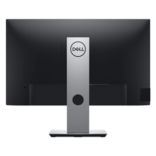27'' Full HD LED IPS monitor Dell