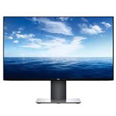 24 Full HD LED IPS monitor Dell UltraSharp