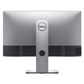 24 Full HD LED IPS-monitor Dell UltraSharp