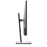 32 Ultra HD LED IPS monitor Dell