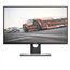 27 QHD LED TN-monitor Dell