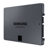 Накопитель SSD 860 QVO, Samsung / 1 TB