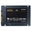 SSD Samsung 860 QVO (2 TB)
