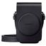 Kaamerakott Sony RX100 seeriale