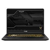 Notebook ASUS TUF Gaming FX705GM
