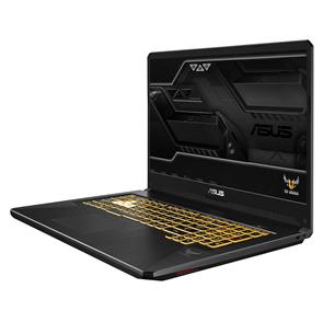 Sülearvuti ASUS TUF Gaming FX705GM