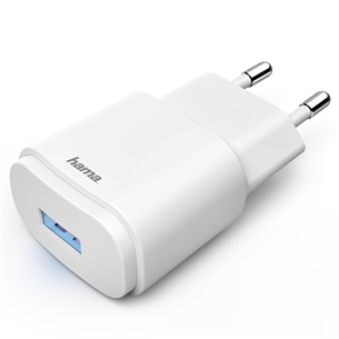 Комнатное зарядное USB-устройство Hama 00183262