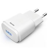 Wall charger USB Hama