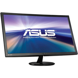 27'' Full HD LED TN monitor ASUS
