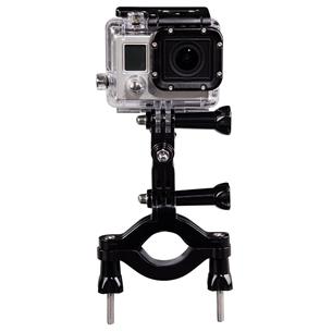 GoPro suur torukinnitus Hama