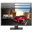 28 Ultra HD LED TN-monitor ASUS
