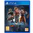 PS4 mäng Jump Force