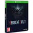 Xbox One game Resident Evil 2 Steelbook Edition