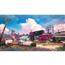 PS4 mäng Far Cry: New Dawn Superbloom Edition