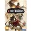 Arvutimäng Total War: Three Kingdoms Limited Edition