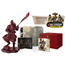 Arvutimäng Total War: Three Kingdoms Collectors Edition (eeltellimisel)