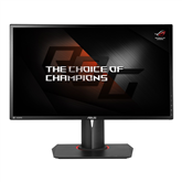 24 Full HD LED TN-monitor ASUS ROG Swift