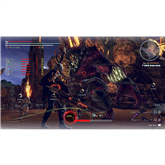 Игра для PlayStation 4 God Eater 3