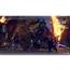 PS4 mäng God Eater 3