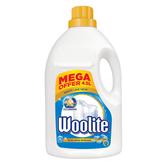 Моющее средство Woolite White (4,5 л)