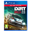PS4 mäng DiRT Rally 2.0 Day One Edition