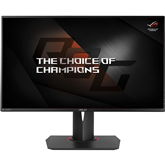 27 WQHD LED TN-monitor ASUS ROG Swift