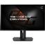 27 WQHD LED TN-monitor ASUS ROG Swift
