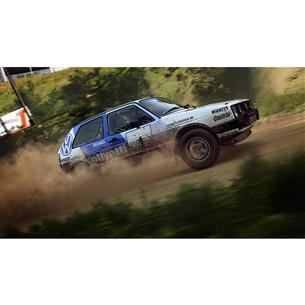 Компьютерная игра DiRT Rally 2.0 Day One Edition