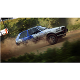 Arvutimäng DiRT Rally 2.0 Day One Edition