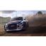 Arvutimäng DiRT Rally 2.0 Deluxe Edition (eeltellimisel)