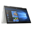 Sülearvuti HP Envy x360 15-cn0005no