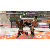 PS4 mäng Dead or Alive 6