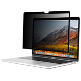 Privacy Screen Protector for MacBook Air/Pro 13 Moshi