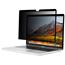 Privaatsus ekraanikaitse MacBook Air/Pro 13 Moshi