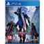 Игра для PlayStation 4, Devil May Cry 5